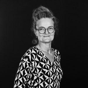 Læs mere om behandleren: Nanna Ørum Christensen