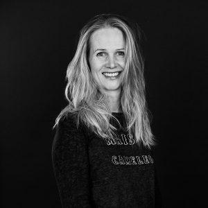 Læs mere om behandleren: Birgitte Tønning