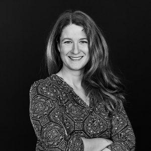 Læs mere om behandleren: Inge-Marie Vesterager
