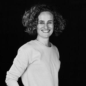 Læs mere om behandleren: Amalie Westh