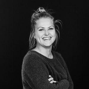 Læs mere om behandleren: Astrid Solvig Petersen