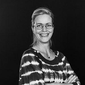 Læs mere om behandleren: Rose Chahlotte Stevnhoved