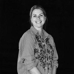 Læs mere om behandleren: Sofie Francker
