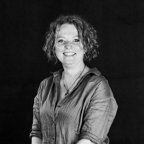 Læs mere om behandleren: Lene Vilhelmsen