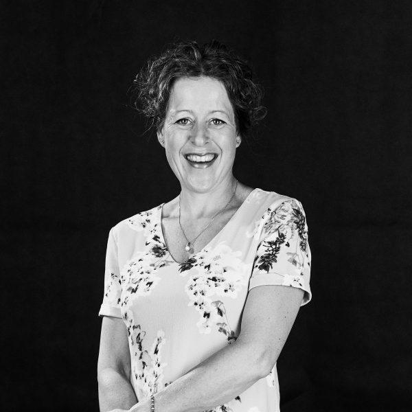 Læs mere om behandleren: Mette Nedergaard