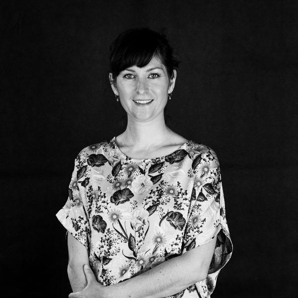 Læs mere om behandleren: Sofia Andersson