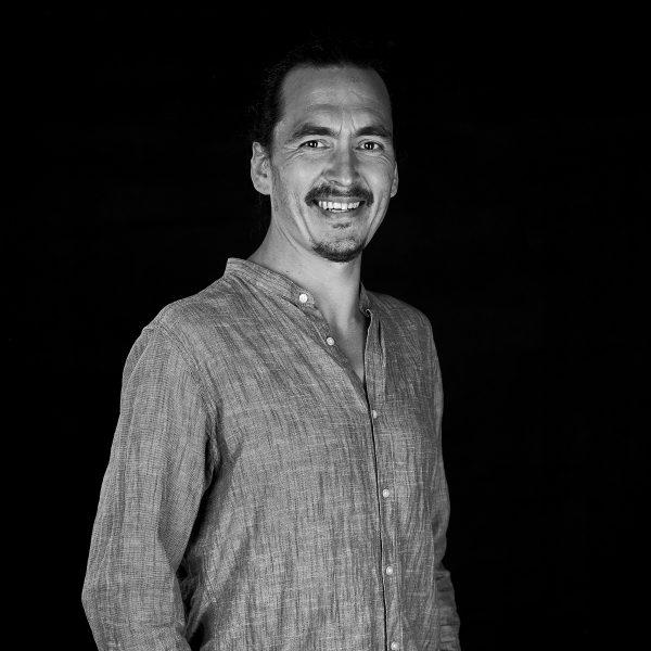 Læs mere om behandleren: Thomas Skjold Munch
